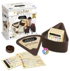 Harry Potter - Trivial Pursuit Bite Size - Vol.2 (Board Game)