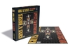 Guns N' Roses - Appetite For Destruction 2 Puzzle (500 Pieces)