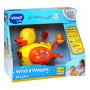 VTech - Wind and Waggle Duck
