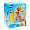 Vtech Light & Flight Discovery Globe