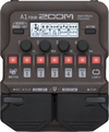 Zoom A1 Four Acoustic Guitar Multi-Effects Pedal