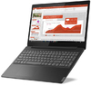 Lenovo IdeaPad L340 AMD Ryzen 3 3200U 4GB RAM 1TB HDD 15.6 Inch FHD Notebook - Granite Black
