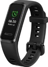 Huawei Band 4 0.96 Inch Activity Tracker - Graphite Black