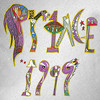 Prince - 1999 (Super Deluxe) (CD)
