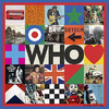 The Who - The Who (CD)