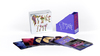 Prince - 1999 - Super Deluxe Edition (5 CD/DVD)