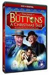 Buttons: A Christmas Tale (Region 1 DVD)