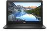 Dell Inspiron 3582 Intel N4000 4GB RAM 500GB HDD 15.6 Inch HD Notebook - Black (Incl Bag and Mouse)