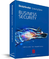 Bitdefender GravityZone Business Security Security Software - Download - Competitive Upgrade (15-24 Users 1 Year)
