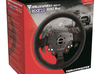 Thrustmaster - Rally Wheel Add-On Sparco R383 Mod (PC/PS4/Xbox One)