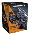 Thrustmaster -T.Flight Full Kit (PC)