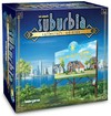 Suburbia: Collector's Edition (Board Game)