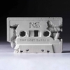 Nas - Lost Tapes 2 (CD)