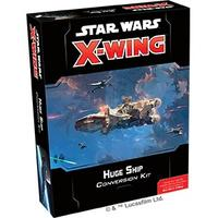 Star Wars: X-Wing Second Edition - Huge Ship Conversion Kit (Miniatures)