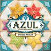 Azul: Summer Pavilion (Board Game)
