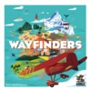 Wayfinders (Board Game)