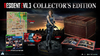 Resident Evil 3 - Collector's Edition (PS4)