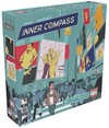 Inner Compass (Board Game)