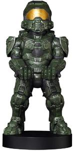 Cable Guy - Master Chief - Phone & Controller Holder