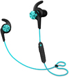 1More E1018 iBFree Sport Fitness In-Ear Bluetooth Headphones - Blue