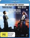 Sleepless In Seattle (Region A Blu-ray)