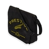 Prestige - Logo Flaptop Messenger Record Bag