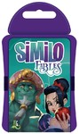 Similo - Fables (Party Game)