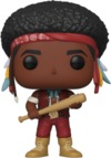 Funko Pop! Movies - Warriors - Cochise