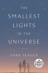 The Smallest Light In The Universe - Sara Seager (Paperback)