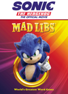 Sonic the Hedgehog - Anthony Casciano (Paperback)