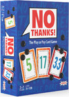 No Thanks! (Card Game)