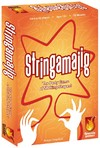 Stringamajig (Board Game)
