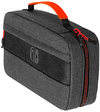 PDP Official Switch Commuter Case (Elite Edition) (Nintendo Switch)