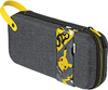 PDP Official Switch Deluxe Travel Case (Pikachu Elite Edition) (Nintendo Switch)