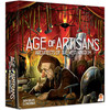 Architects of the West Kingdom - Age of Artisans Expansion (Board Game)