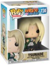 Funko Pop! Animation - Naruto - Lady Tsunade Pop! Vinyl Figure