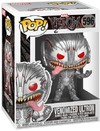 Funko Pop! Marvel - Marvel Venom - Venomised Ultron