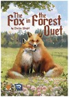 The Fox in the Forest: Duet (Card Game)