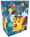 Mr. Bucket (Board Game)