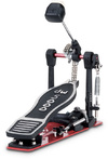 DW 5000 Series Delta II Accelerator Chain Drive Single Bass Drum Pedal