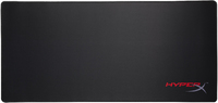 HyperX - FURY S Pro Gaming XL Mouse Pad