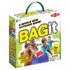 BAGit - A Whole New Outdoor Game