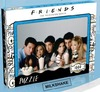 Friends - Milkshake Puzzle (1000 Pieces)