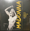 Madonna - The Party Right Here Live 1990 (Vinyl)