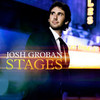 Josh Groban - Stages (CD)