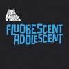 Arctic Monkeys - Fluorescent Adolescent (7 inch Vinyl)