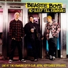 Beastie Boys - No Sleep Till Kawasaki: Live At the Kawasaki Citta Club. Japan. September 19th 1992 (Vinyl)