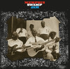 Bukka White & Friends - Memphis Swap Jam (Vinyl)