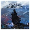 A War of Whispers (Board Game)