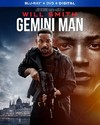 Gemini Man (Region A Blu-ray)